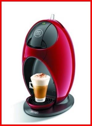 Macchina per caffè e altre bevande
