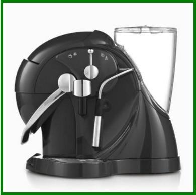 Macchina per caffè nautilus caffitaly