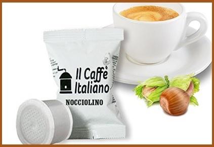 Capsule Compatibili Caffè