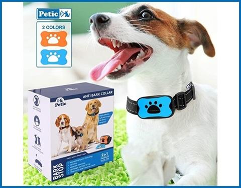 Collare Per Animali Cani