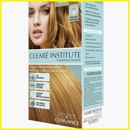 Colori capelli estate tinta unita