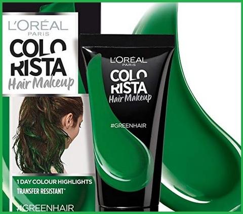 Colori Capelli L'oréal Make Up