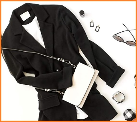 Coloreria Italiana Nero