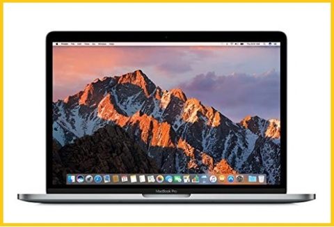 Computer Portatile Apple