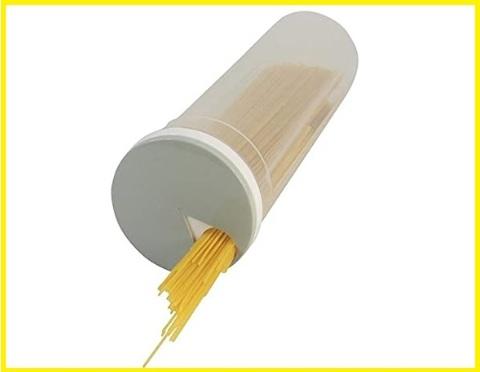Contenitore dosa spaghetti