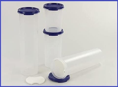 Contenitore Per Spaghetti Tupperware