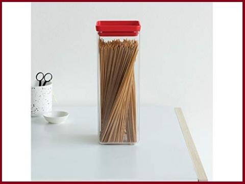 Contenitore Per Spaghetti Barattolo