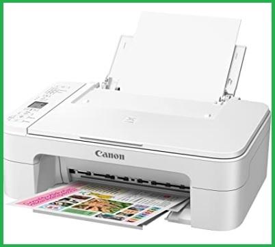 Copiatrice Stampante Canon