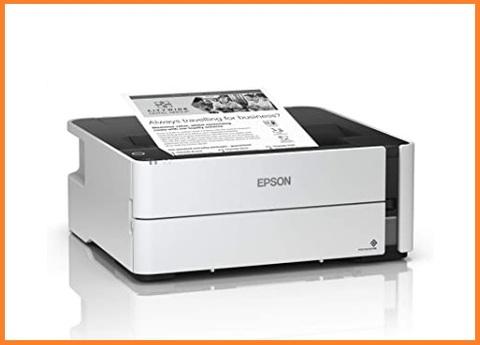 Stampante copiatrice scanner