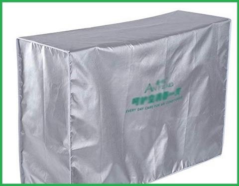 Copri condizionatore mitsubishi copertura