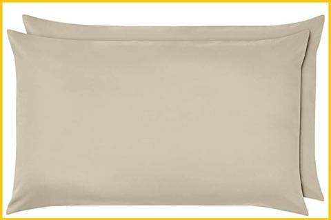 Federe cuscini rettangolari divano