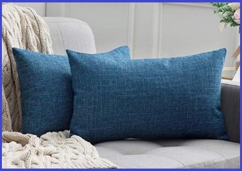 Copricuscini divano rettangolari