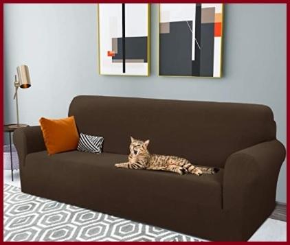 Arredamento divani grandi sconti - Copridivano per divani in pelle ...