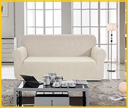 Copridivano Sofa Cover 3 Posti
