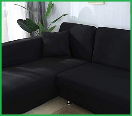 Copridivano Sofa Cover Morbido