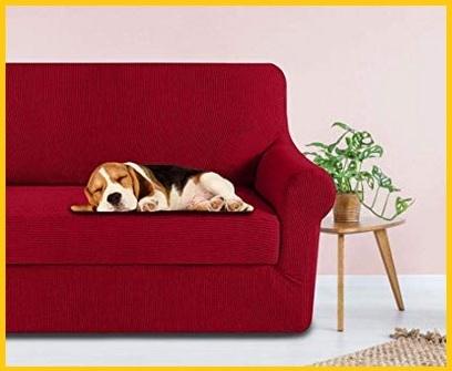 Copridivano sofa saver 2 posti