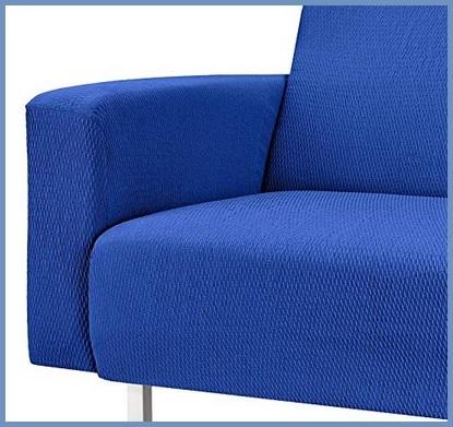 Copridivano Sofa Saver 2 Posti Elastico