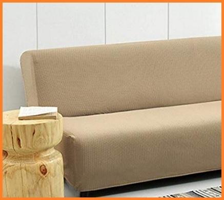 Copridivano Sofa Saver 3 Posti Impermeabile