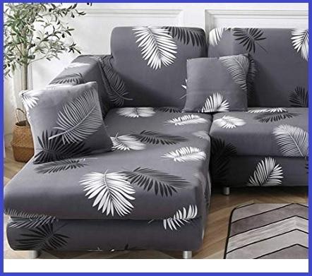 Copridivano Sofa Saver 3 Posti Antiscivolo