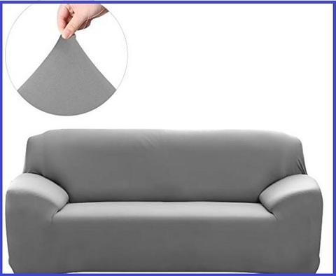 Copridivano Sofa Saver 4 Posti Protettivo