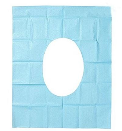 Coprisedili wc impermeabili carta igienica monouso
