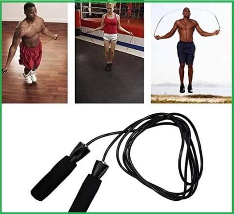 Corda economica fitness