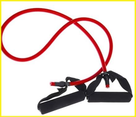 Corda resistenza fitness