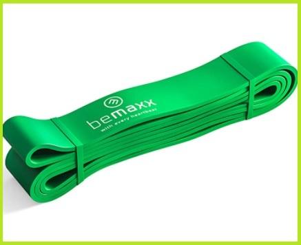 Corda elastica per trazioni
