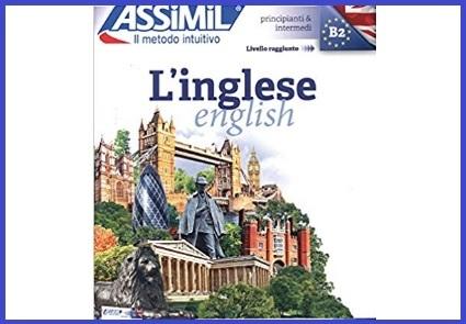 Corsi Di Lingua Inglese