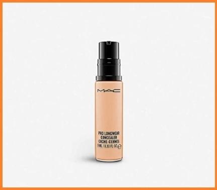 Cosmetici Make Up Mac