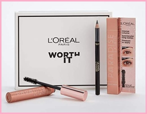 Cosmetici l'oreal make up | Grandi Sconti | Cosmetici