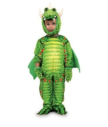 Costumi di carnevale per bambini a torino