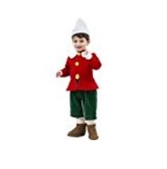 Costumi Carnevale Bambini Bologna