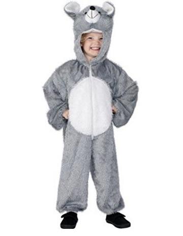 Vestiti carnevale bambini fatti in casa