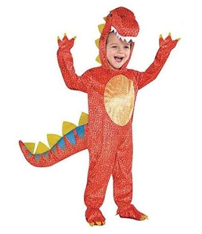 Costumi di carnevale per bambini kiabi