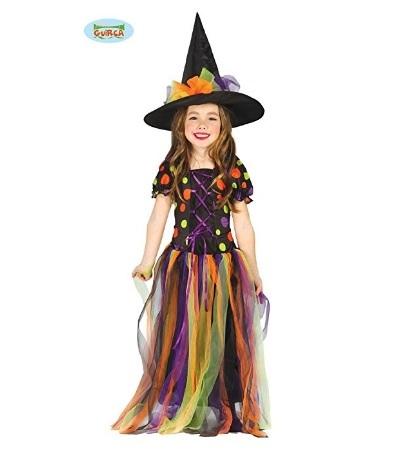 Vestiti carnevale bambini lecce