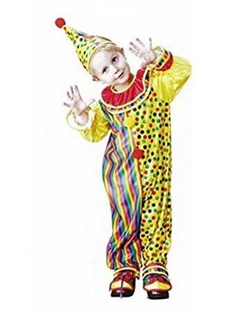 Costumi carnevale bambini modena