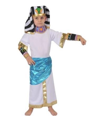 Costumi Carnevale Bambini Napoli