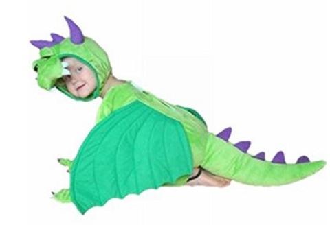 Vestiti carnevale neonati napoli