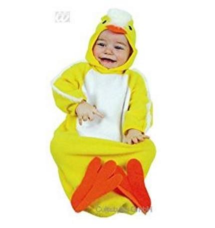 Costumi Carnevale Bambini Neonati