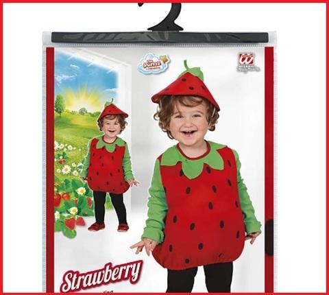 Costumi Di Carnevale Per Bambini Outlet