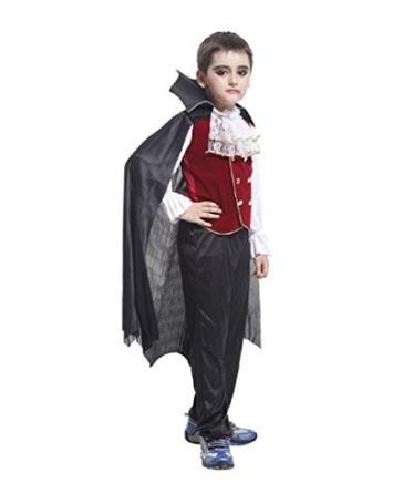 Costumi carnevale bambini offerte