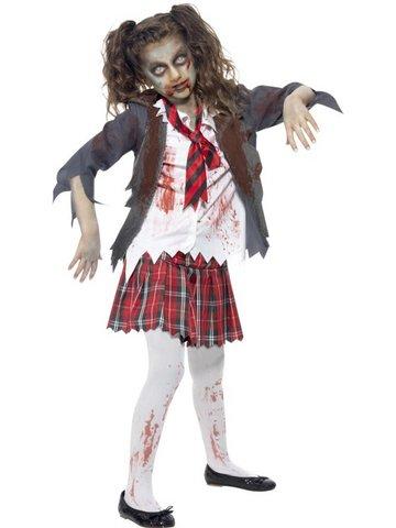 Costumi halloween online
