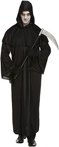 Vendita costumi halloween