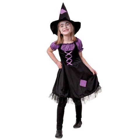 Costumi da halloween