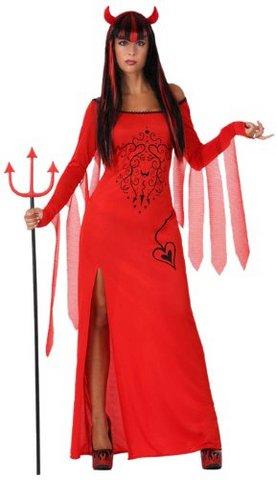 Halloween costume sera
