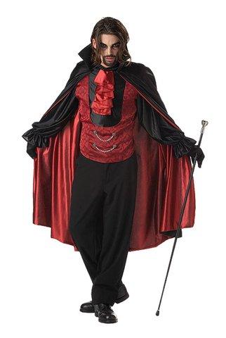 Negozi costumi halloween