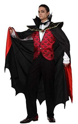 Noleggio costumi halloween