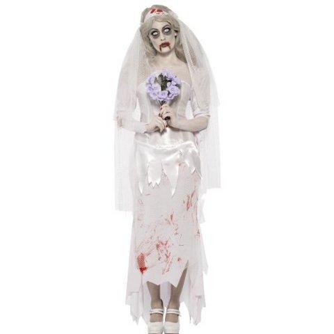 Vendita Vestiti Halloween