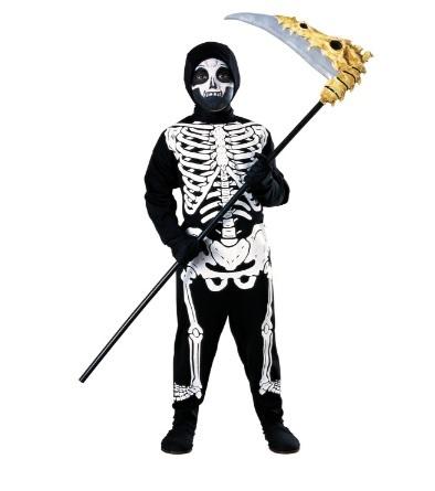 Costumi halloween bambini online